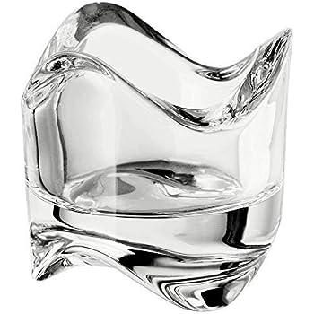 Amazonde Ikea Vasnas60259096 Kerzenhalter Wachs Teelichthalter