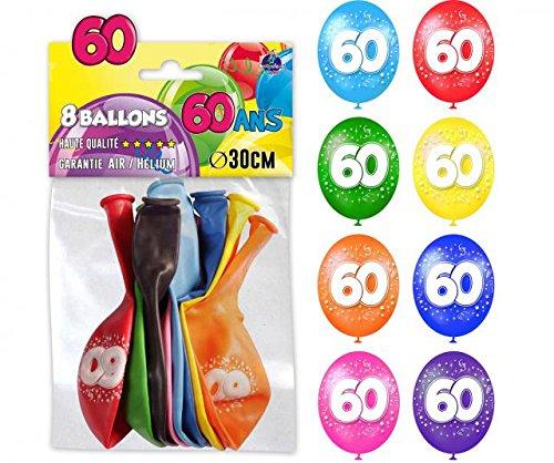 8-ballons-inscription-top-deco-fete-tocadis-60-ans
