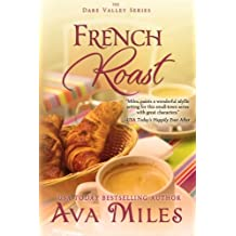 French Roast (Dare Valley) by Ava Miles (2013-08-09)