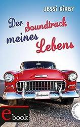 Der Soundtrack meines Lebens (German Edition)