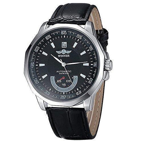 hommes-montres-mecaniques-automatiques-la-mode-les-loisirs-la-personnalite-cuir-pu-w0221