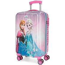 Amazon.es: maletas infantiles disney