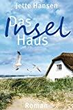Das Inselhaus (kindle edition)