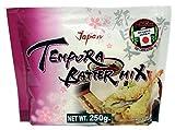 Miyako - Tempura Batter Mix Frittiermischung 250g