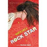 Sorta Like a Rock Star (English Edition)