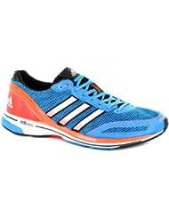 Adidas Adios 2 ligero correr leafpod 14,5