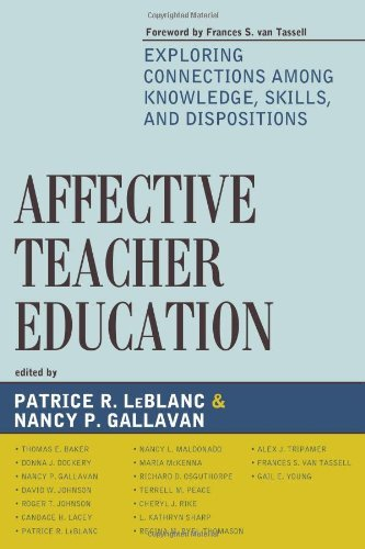 affective-teacher-education-exploring-connections-among-knowledge-skills-and-dispositions