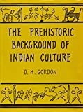 The Prehistoric Background of Indian Culture