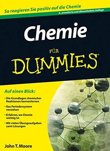 Chemie Fuer Dummies