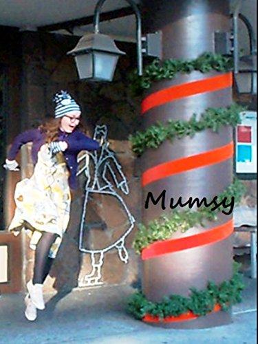 Mumsy