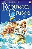 ISBN 0746080808