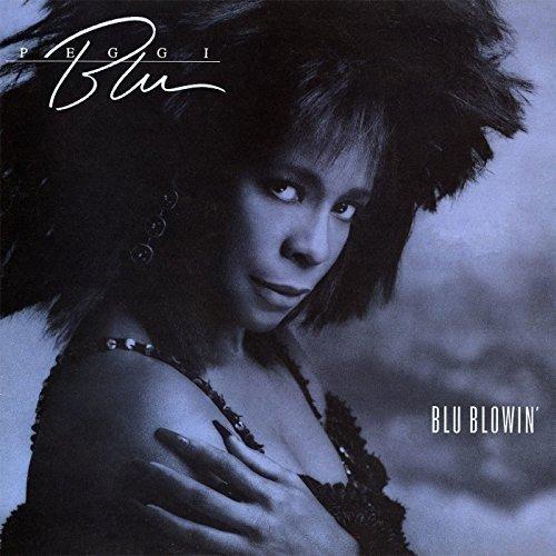 blu-blowin