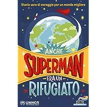 Amazonit Superman Libri Per Bambini Libri