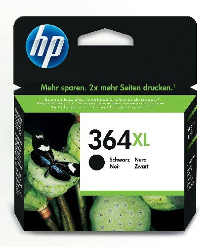hp-364xl-cartucho-de-tinta-original-hp-364-xl-de-alta-capacidad-negro-para-hp-deskjet-hp-officejet-y