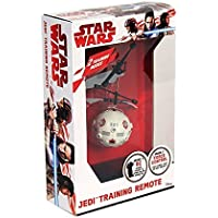 Heliball Heliball-89145 Star Wars (89145)