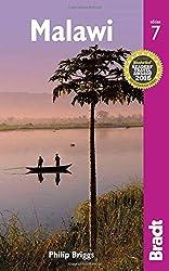 Malawi (Bradt Travel Guides)
