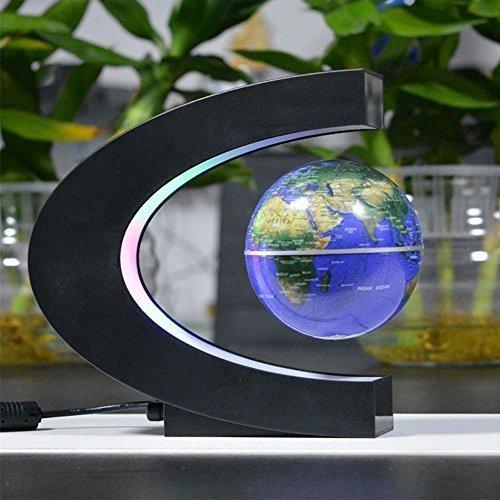 tyoungs-levitacin-magntica-globe-3tarjeta-del-mundo-display-de-c-forma-base-de-led-luces
