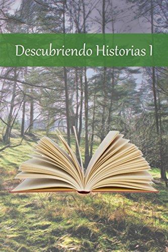 Descubriendo Historias I por Varios