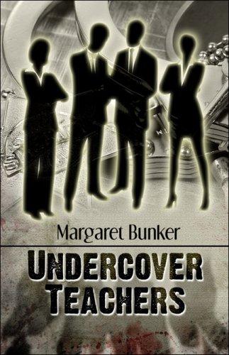 Undercover Teachers
