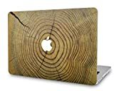 KECC MacBook Air 13 Pouces Coque Rigide Case Cover pour MacBook Air 13.3 Coque...
