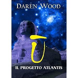 Il Progetto Atlantis