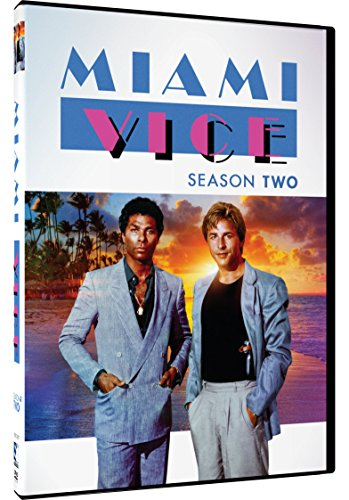 miami-vice-season-two-dvd-import
