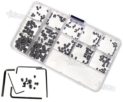 Generic Schraubenschlüssel M3 M4 Sechskantschraube H M3 M4 M Schraube M8 Ocket He 240x Edelstahl M5 Rew Socket Set 5 Schraubenschlüssel M3 M4 ESS St Sechskant Grub M6 - 240 Ess-set