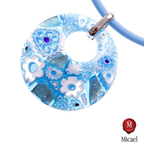 ein-luxurioses-meisterwerk-grand-chiva-deluxe-artistico-murano-hellblau-silber