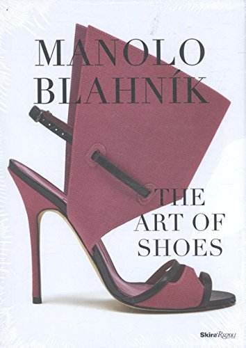 manolo-blahnik-the-art-of-shoes