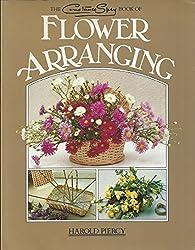 Constance Spry Flower Arranging