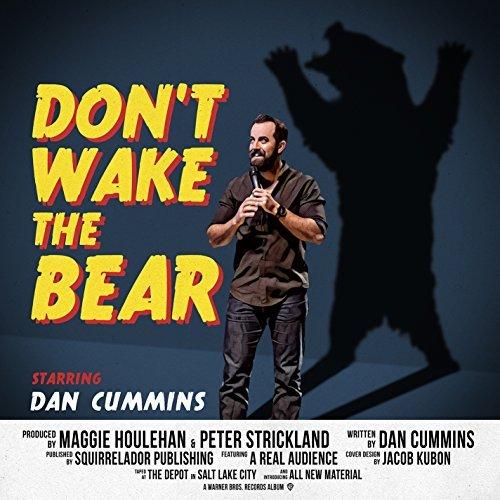 dont-wake-the-bear-by-dan-cummins