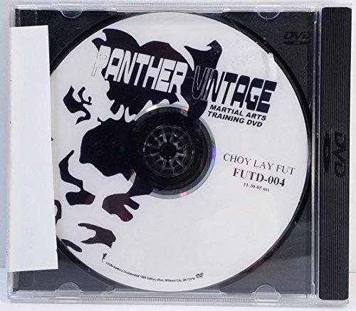 choy-la-fut-vol-4-crane-form-starring-master-tat-mau-wong-dvd