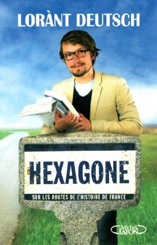 """<a href=""""/node/10494"""">Hexagone</a>"""