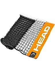 Head Replacement Net 6.1 M Accesorio de Tenis, 0, Talla Única