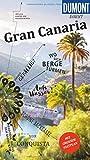 DuMont direkt Reiseführer Gran Canaria: Mit großem Faltplan