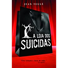 A Loja dos Suicidas (Em Portuguese do Brasil)