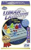 Think Fun Lunar Landing Juego de Habilidad Ravensburger 76331