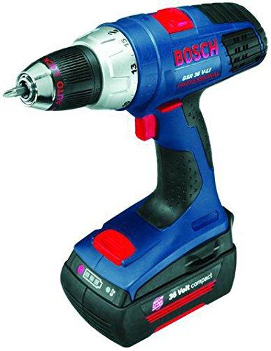 Bosch GSR 36 (36v Drill)