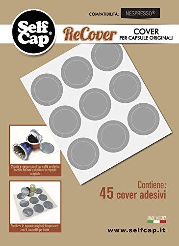 selfcap-recover-tapas-aluminio-pegatinas-para-capsulas-nespresso-originales