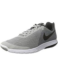 Nike Herren Flex Experience Rn 6 Laufschuhe