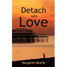 Detach with Love