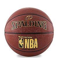 Spalding Tf-150 Basketbol Topu Fiba Logolu, Turuncu