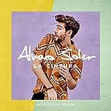 La Cintura (Acoustic Live Version)