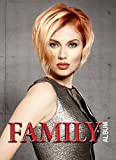 Lind Frisurenbuch 'Family Album' Vol. 45