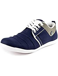7bade99b643 Amazon.in  Under ₹500 - Casual Shoes   Men s Shoes  Shoes   Handbags