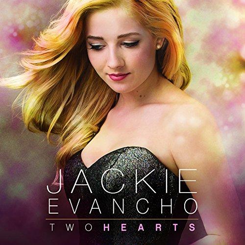 Jackie Evancho How Great Thou Art Lyrics Songtexte Lyrics De