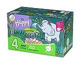 bella baby Happy Windeln Größe 4 Maxi