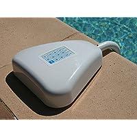 Aqualarm Classic - Alarme de piscine avec clavier digital - Conforme à la norme NF P90-307-1