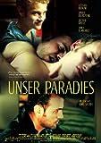 Unser Paradies (OmU) kostenlos online stream