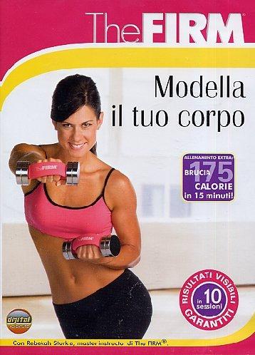 the-firm-modella-il-tuo-corpo